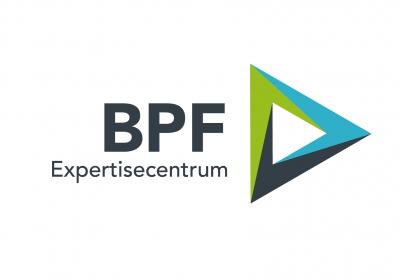 """Nieuw: het """"BPF Expertisecentrum"""""""